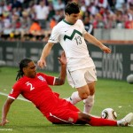 World Cup 2010 21