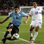 World Cup 2010 22