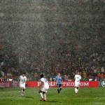 World Cup 2010 23