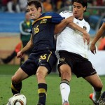 World Cup 2010 5