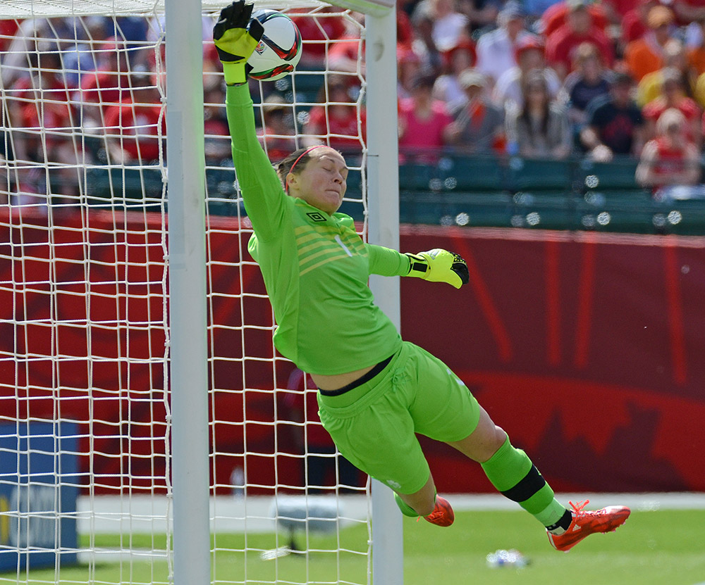 World-Cup-2015-06-06-9