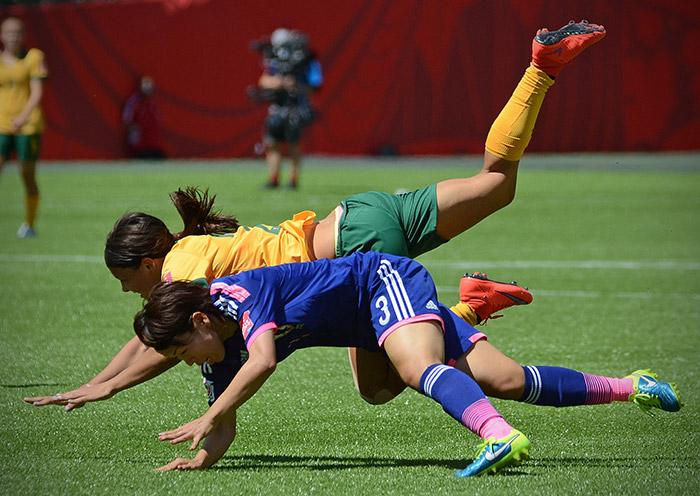 World-Cup-Australia-Japan-2015-06-27-10