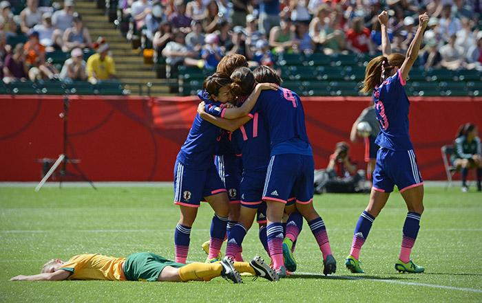 World-Cup-Australia-Japan-2015-06-27-30