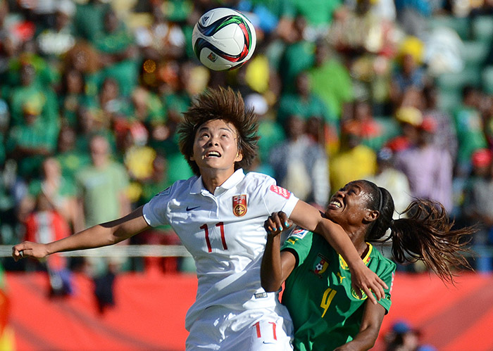 World-Cup-China-Cameroon-2015-06-20-6
