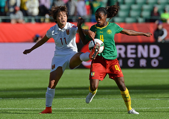 World-Cup-China-Cameroon-2015-06-20-7