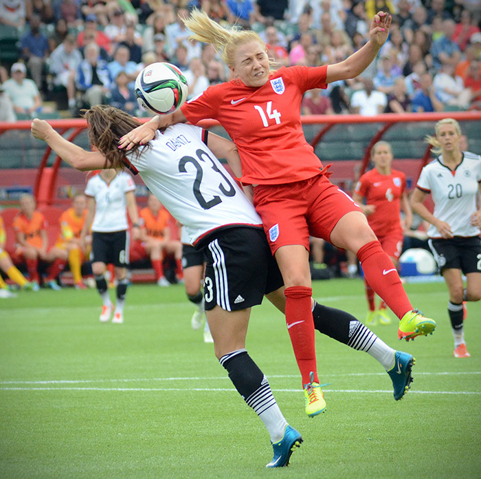 World-Cup-Germany-England-2015-07-04-14