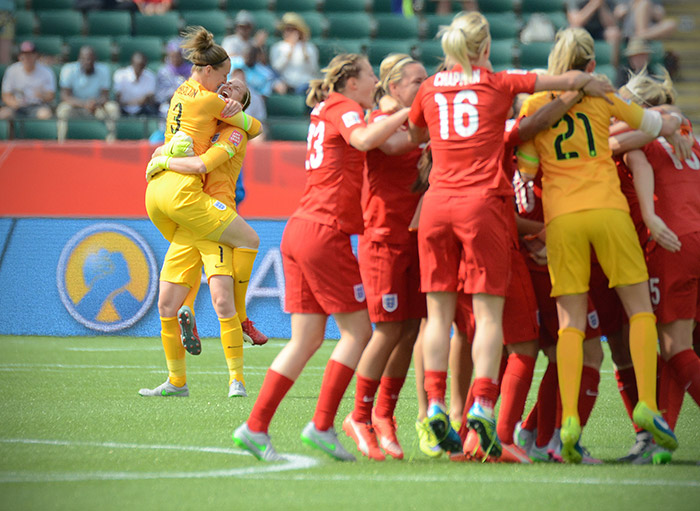 World-Cup-Germany-England-2015-07-04-24