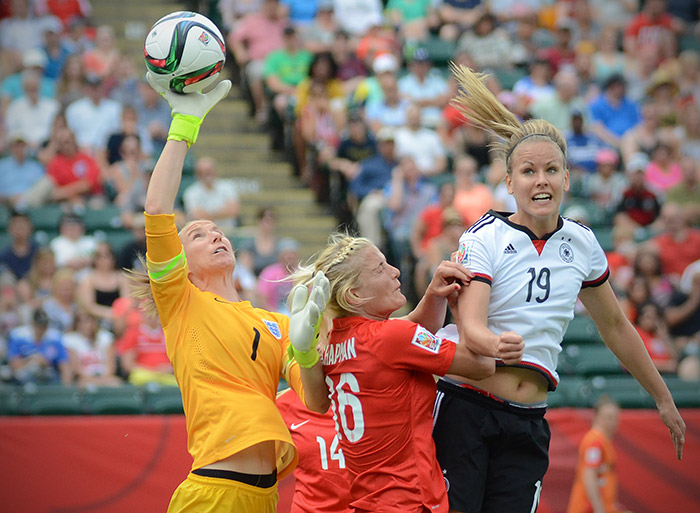 World-Cup-Germany-England-2015-07-04-7